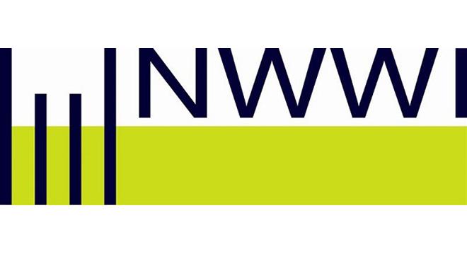 NWWI Taxatie Alkmaar
